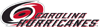 Carolina Hurricanes Wordmark