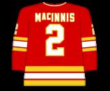 Al MacInnis