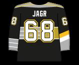 Jaromir Jagr