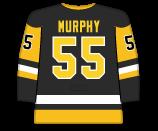Larry Murphy
