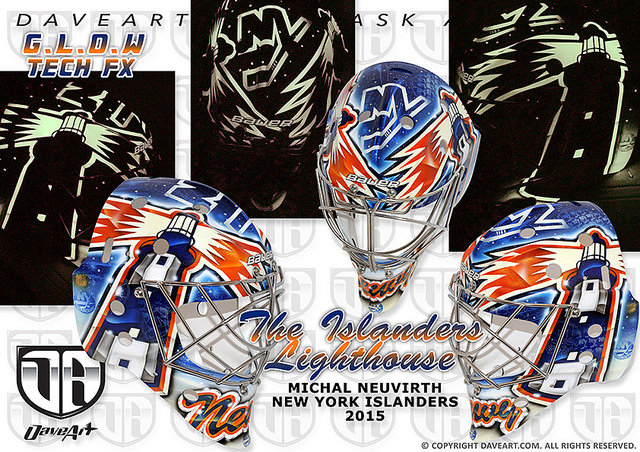 NYI Neuvirth