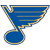 St-Louis Blues
